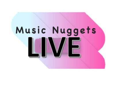 Music-nugget-live